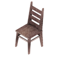 Chair preview.png