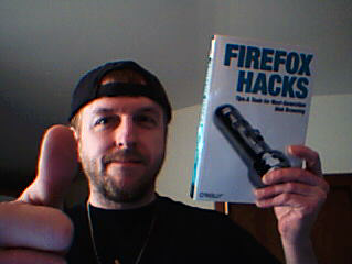 FxHacks3182006