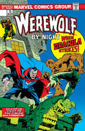 Werewolf by Night 15