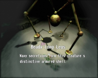 Reel2_Beady_Long_Legs.png