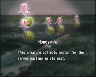 Reel12_Honeywisp.png