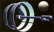 Ring enterprise