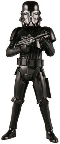 Admiral Kayet 200px-Blackholetrooper_RAH