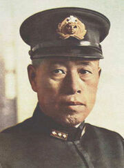 Yamamoto