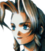 Userbox ff7-aerith2