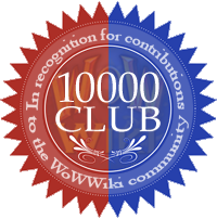 10000Club seal