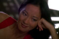 Keiko O&#039;Brien possessed by Pah-wraith.jpg