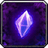 Inv enchant voidcrystal