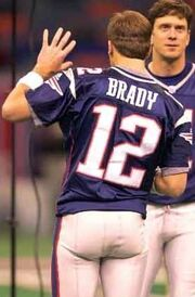 TomBradyBumshot