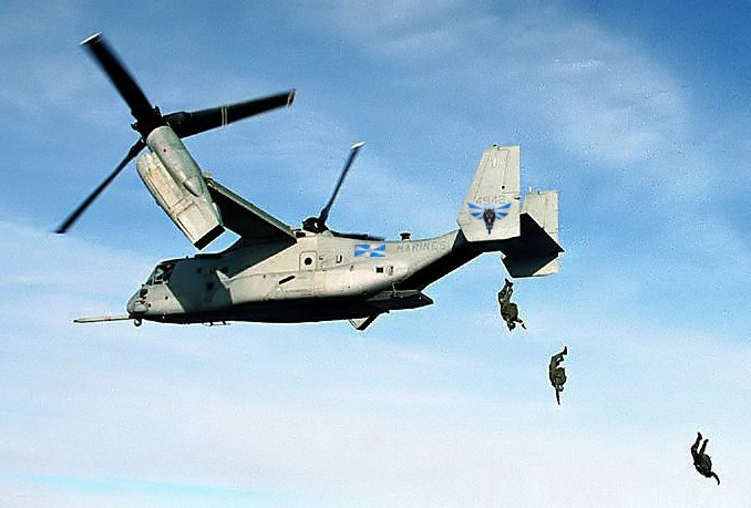 Aircraft.osprey.678pix