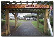 CenterForWoodenBoats