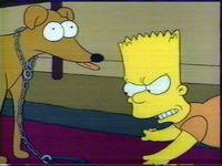 200px-Barts Dog Gets an F.jpg