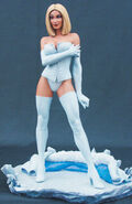 Emma Frost (Earth-616) 004 Merchandise