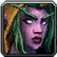 UI-CharacterCreate-Races NightElf-Female
