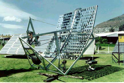 Solar-cooker-designs-mexicoSC-P18
