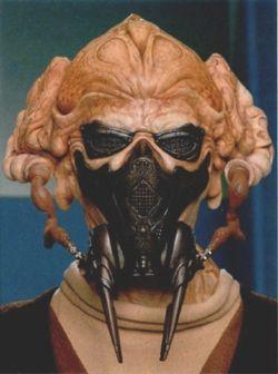 Plo Koon
