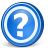 Icon-question-48x48.png