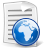 Icon-externalarticle-48x48.png