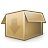 Icon-download-48x48.png