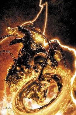 Ghost Rider Vol 5 1 Textless.jpg