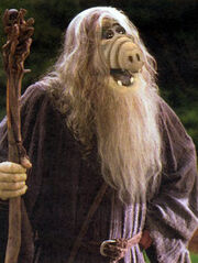 Gandalf3ca