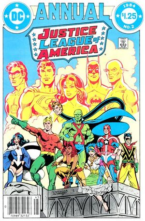 Justice League of America v.1 Annual 2.jpg