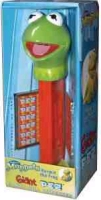 Giantpez.kermit