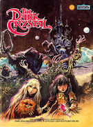 Comic.darkcrystal.Superspecial