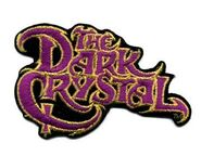 DarkCrystal.patch.1