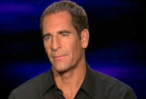 ScottBakula