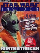 Insider71b