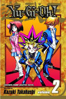 YugiohOriginalManga-VOL02-EN