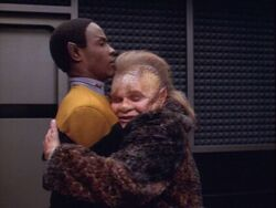 Neelix-tuvok-caretaker