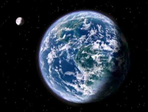 Erde memory alpha das star trek wiki