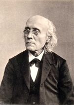 Gustav Fechner