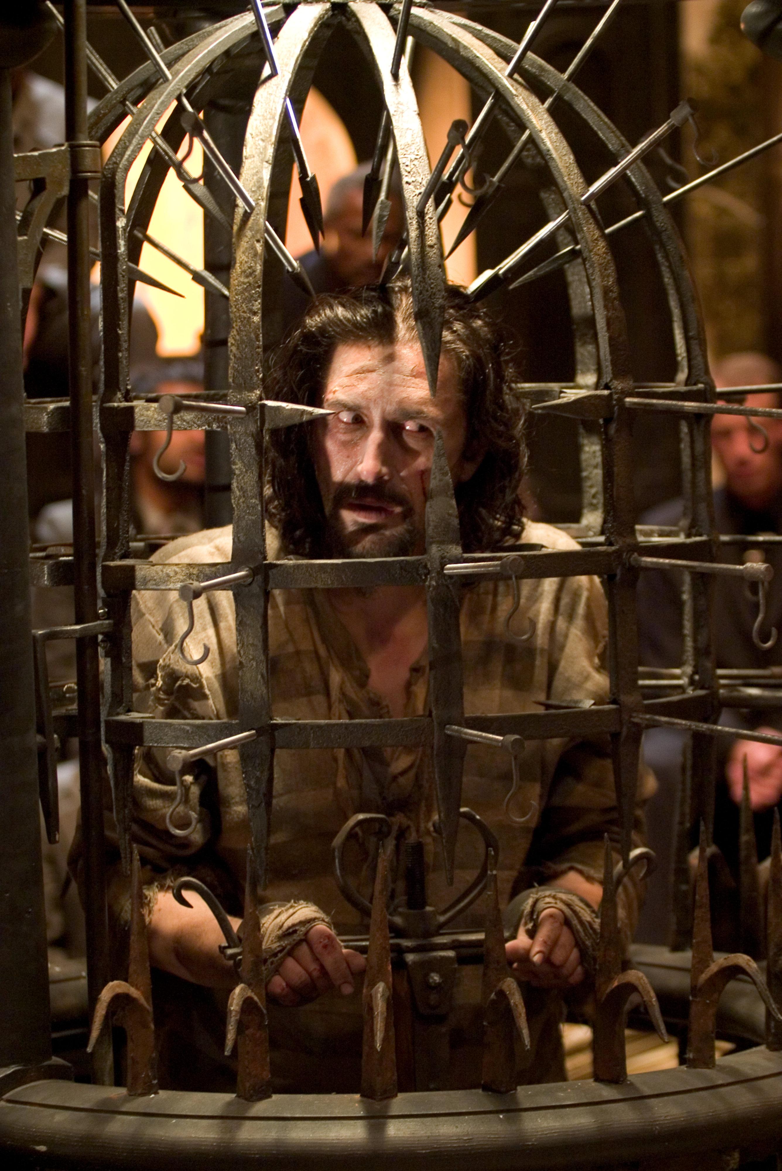 Karkaroff denounces Snape.jpg