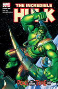 Incredible Hulk Vol 2 89
