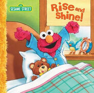 Riseandshine3