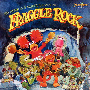 Fragglerocklp