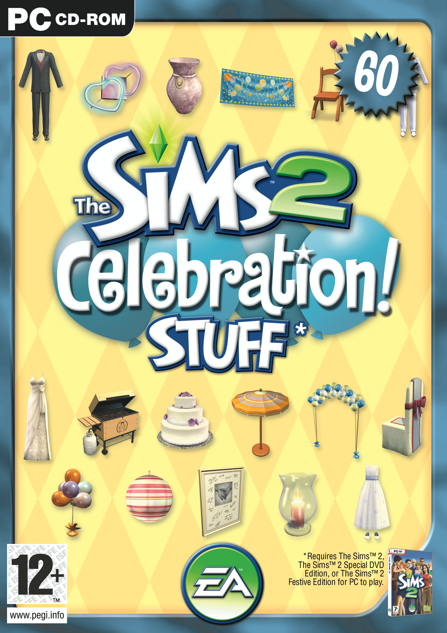 210px-Sims2celebrationbox