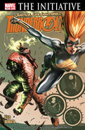 Thunderbolts Vol 1 112
