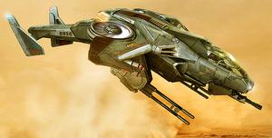 300px-UNSC_Sparrowhawk.PNG