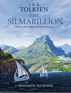 Silmarillion