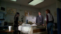 3X12 ChristianHospital