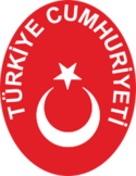CoatofArmsTurkey svg