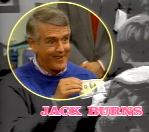 Jackburns