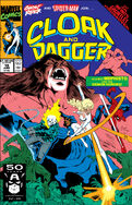 Cloak and Dagger Vol 3 18