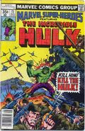 Marvel Super-Heroes Vol 1 73