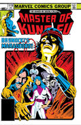 Master of Kung Fu Vol 1 119