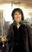 Tom-cruise-frodo